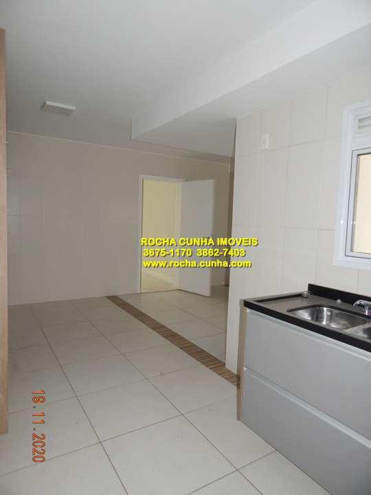 Apartamento 4 quartos à venda São Paulo,SP - R$ 4.100.000 - VENDA1123 - 25