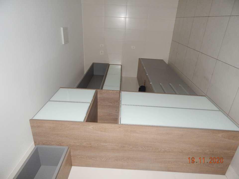 Apartamento 4 quartos à venda São Paulo,SP - R$ 4.100.000 - VENDA1123 - 26