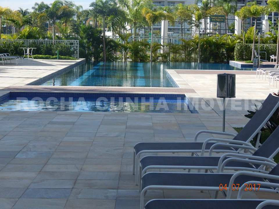 Apartamento 4 quartos à venda São Paulo,SP - R$ 4.100.000 - VENDA1123 - 27