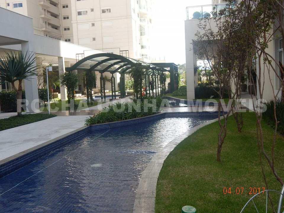 Apartamento 4 quartos à venda São Paulo,SP - R$ 4.100.000 - VENDA1123 - 29