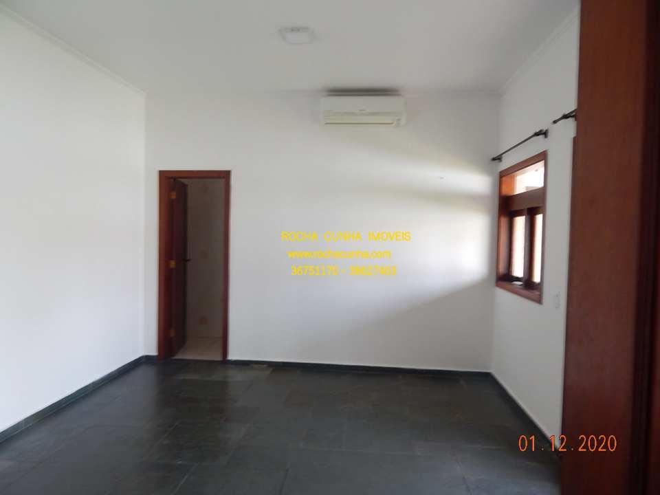 Casa em Condomínio 4 quartos para venda e aluguel Santana de Parnaíba,SP - R$ 2.700.000 - VELO7303 - 8