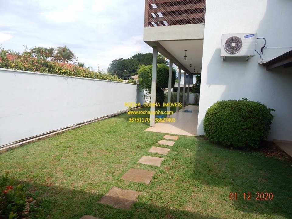 Casa em Condomínio 4 quartos para venda e aluguel Santana de Parnaíba,SP - R$ 2.700.000 - VELO7303 - 9