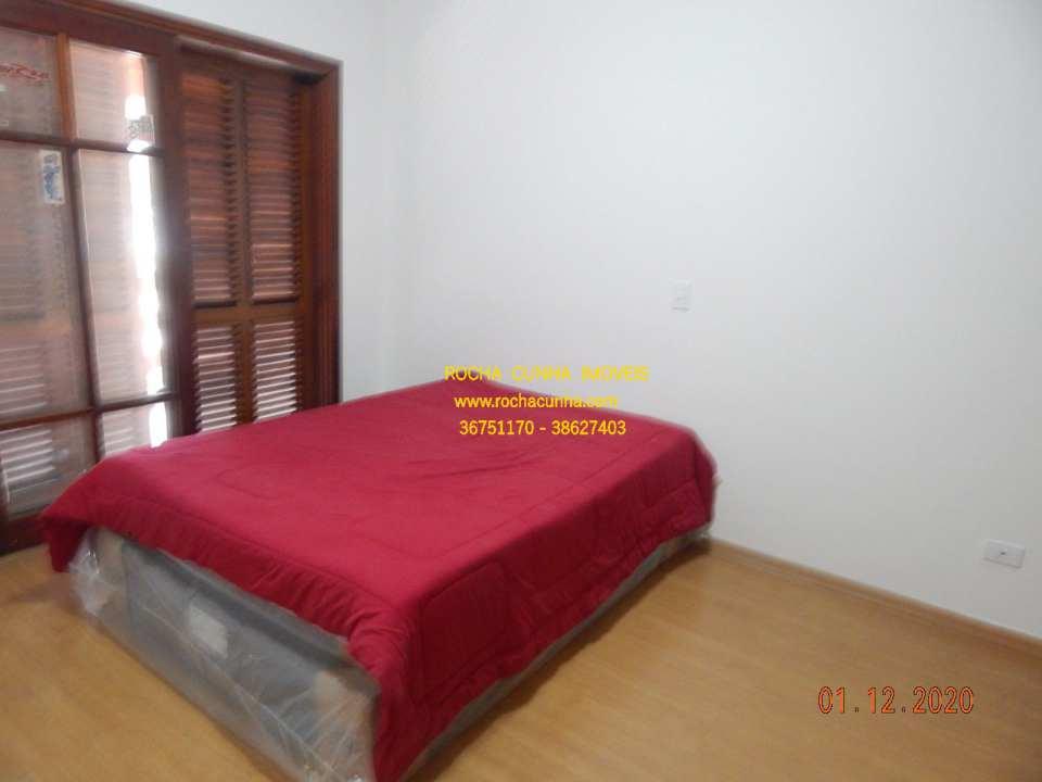 Casa em Condomínio 4 quartos para venda e aluguel Santana de Parnaíba,SP - R$ 2.700.000 - VELO7303 - 13