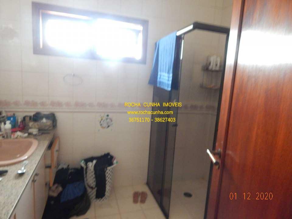 Casa em Condomínio 4 quartos para venda e aluguel Santana de Parnaíba,SP - R$ 2.700.000 - VELO7303 - 25