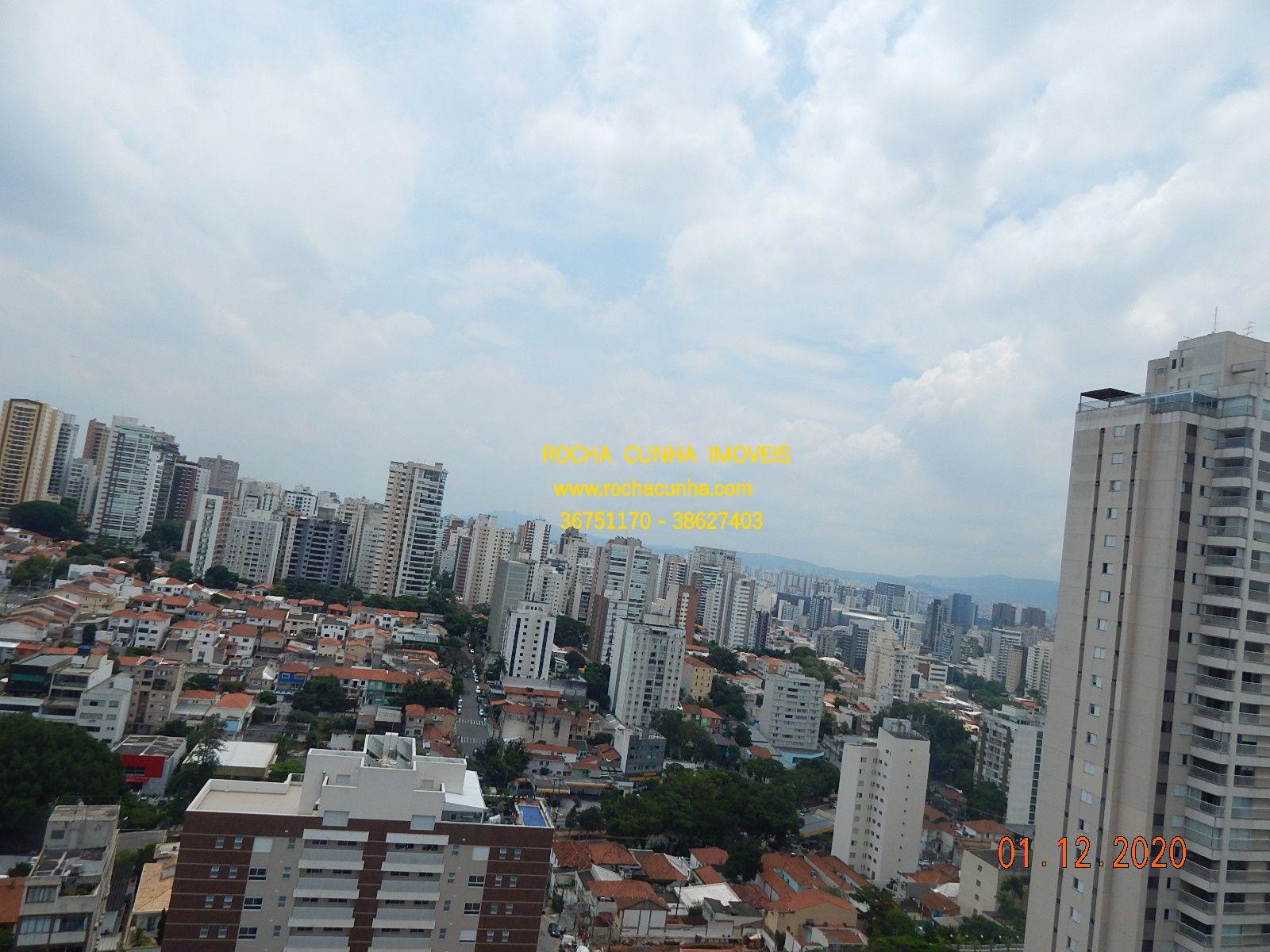 Apartamento 4 quartos para alugar São Paulo,SP - R$ 23.000 - LOCACAO6460 - 4