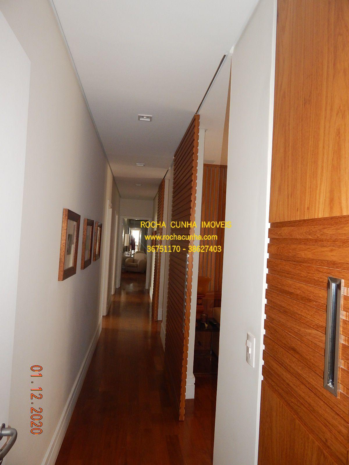 Apartamento 4 quartos para alugar São Paulo,SP - R$ 23.000 - LOCACAO6460 - 12