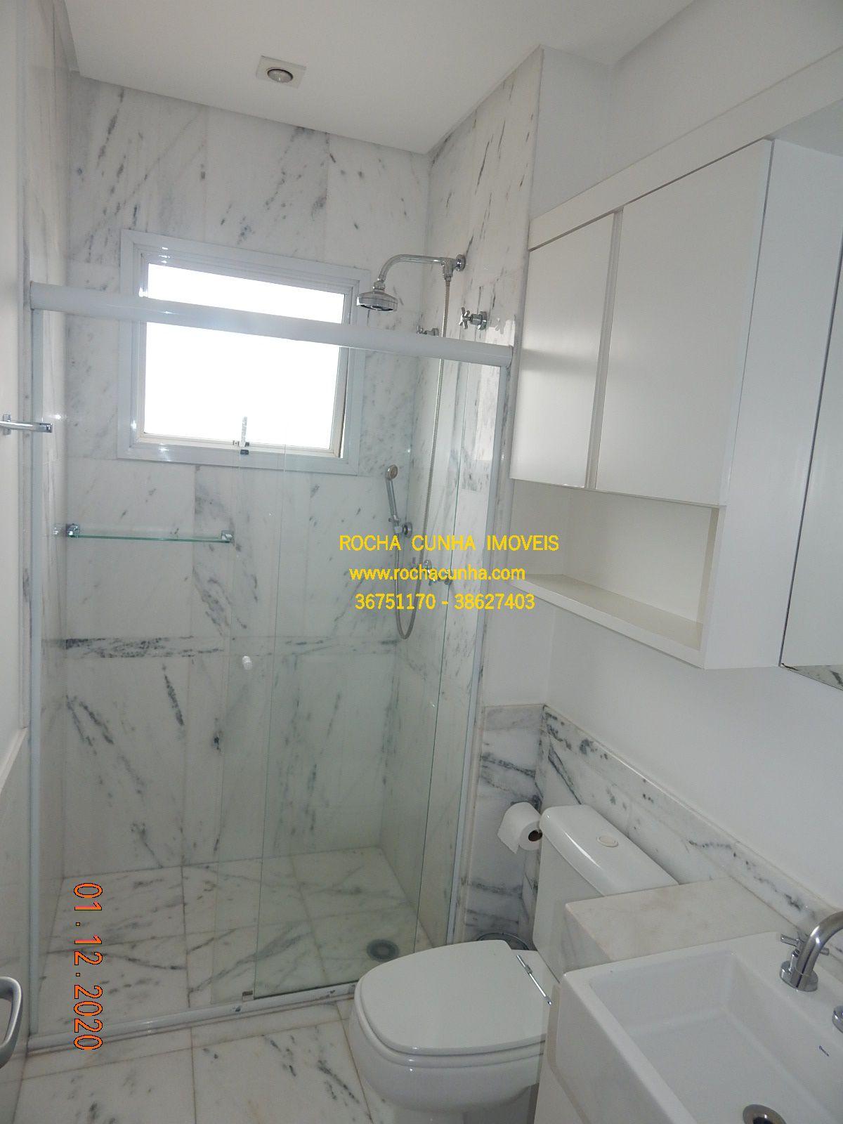 Apartamento 4 quartos para alugar São Paulo,SP - R$ 23.000 - LOCACAO6460 - 15