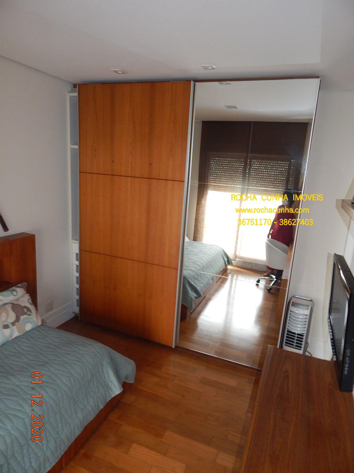 Apartamento 4 quartos para alugar São Paulo,SP - R$ 23.000 - LOCACAO6460 - 21