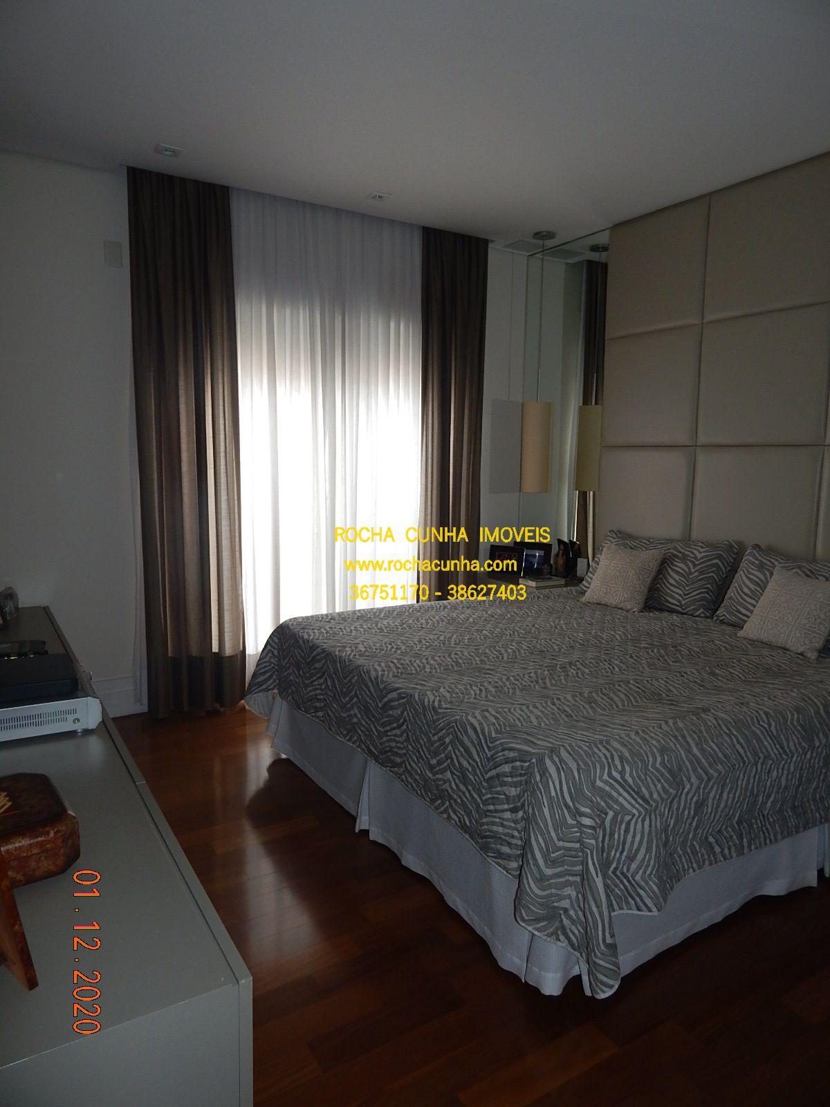 Apartamento 4 quartos para alugar São Paulo,SP - R$ 23.000 - LOCACAO6460 - 29