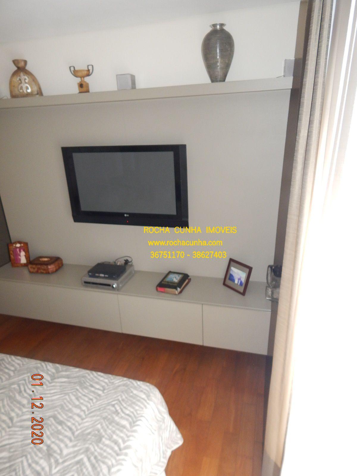 Apartamento 4 quartos para alugar São Paulo,SP - R$ 23.000 - LOCACAO6460 - 30