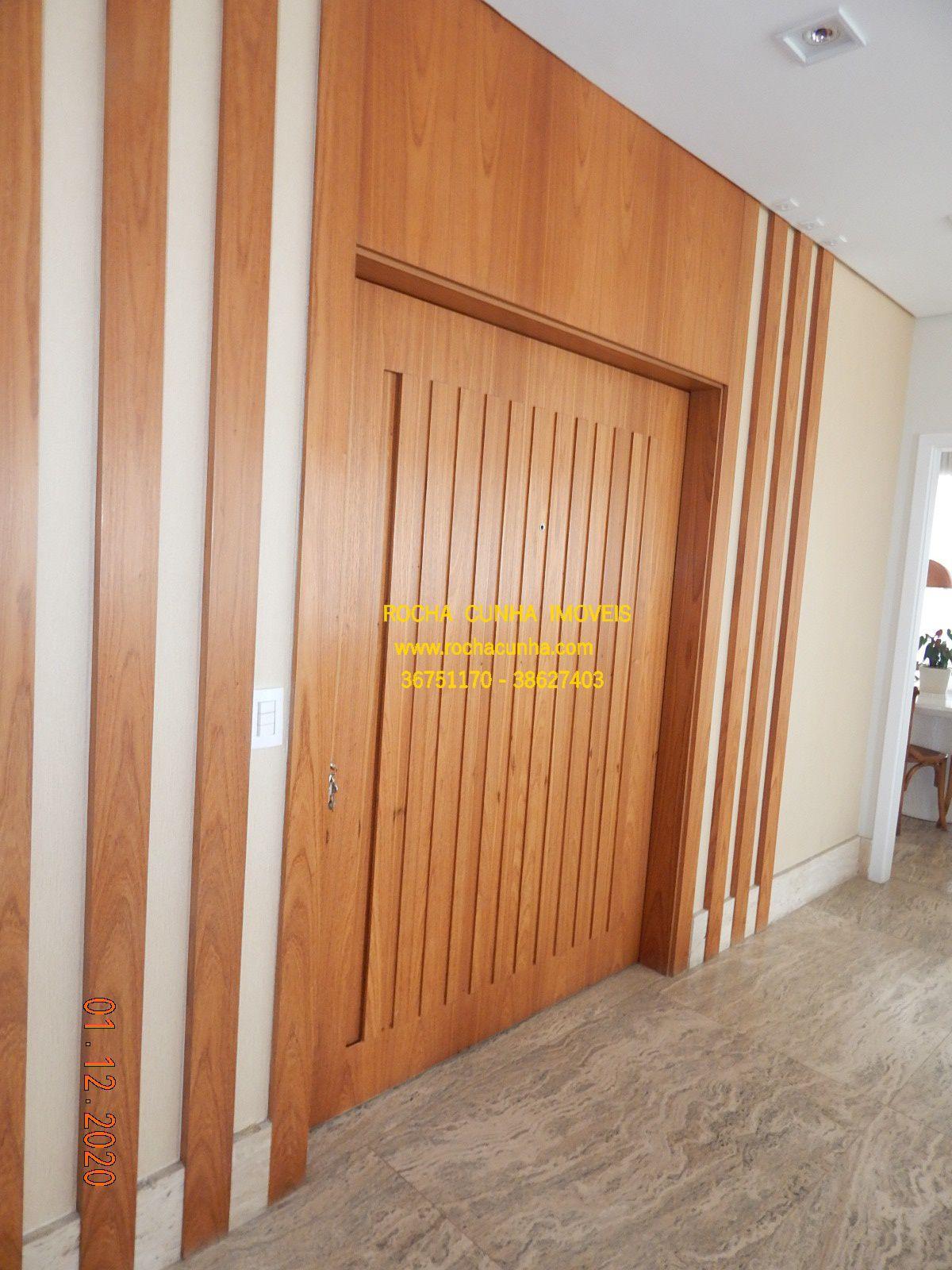 Apartamento 4 quartos para alugar São Paulo,SP - R$ 23.000 - LOCACAO6460 - 31