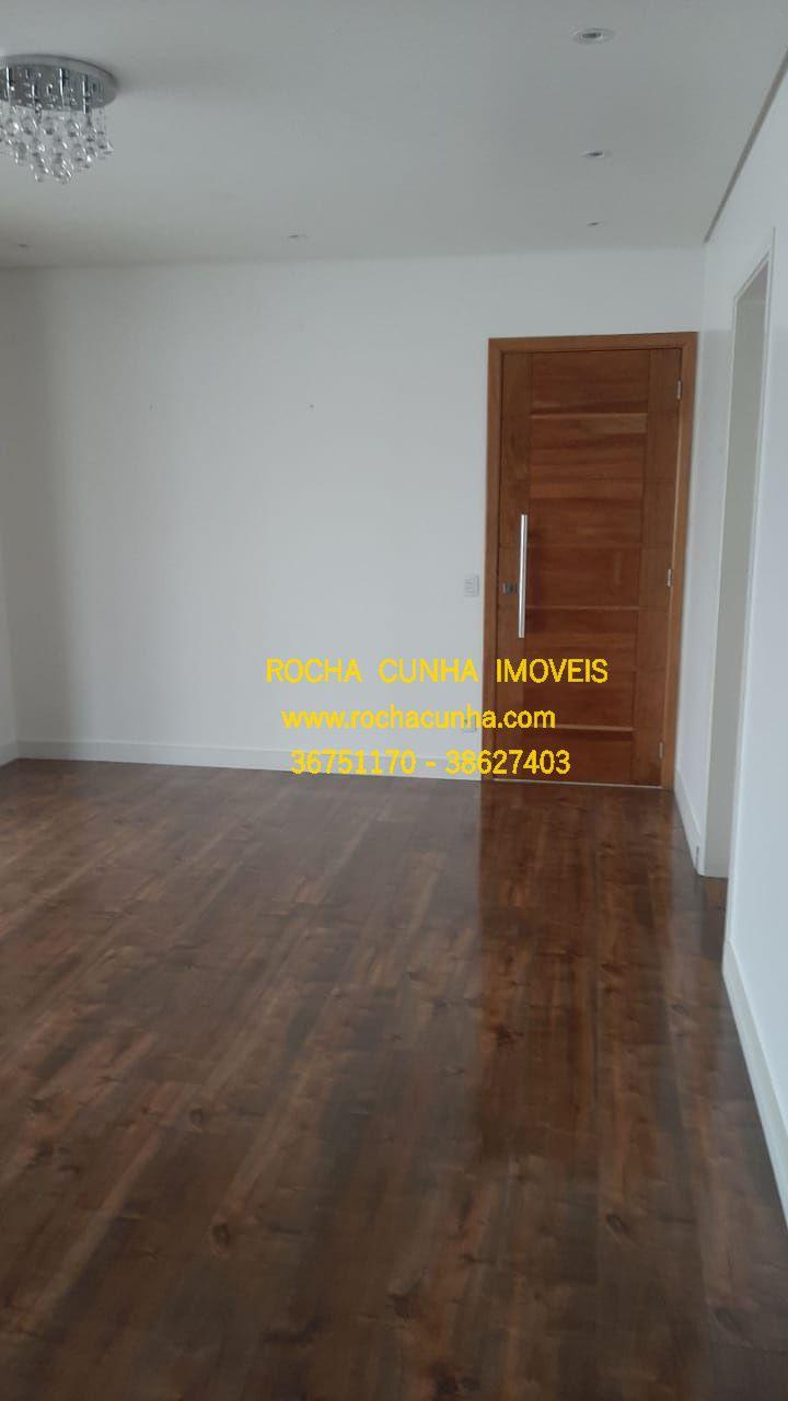 Apartamento 3 quartos para alugar São Paulo,SP - R$ 5.500 - LOCACAO09969 - 1