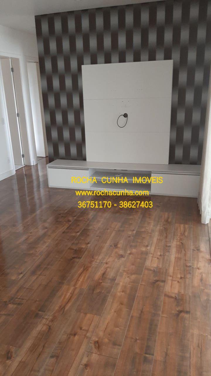 Apartamento 3 quartos para alugar São Paulo,SP - R$ 5.500 - LOCACAO09969 - 7