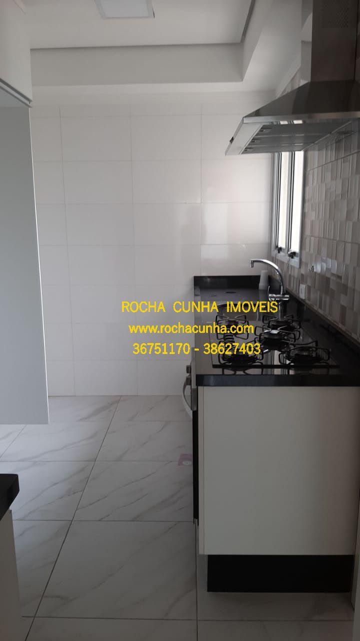 Apartamento 3 quartos para alugar São Paulo,SP - R$ 5.500 - LOCACAO09969 - 10