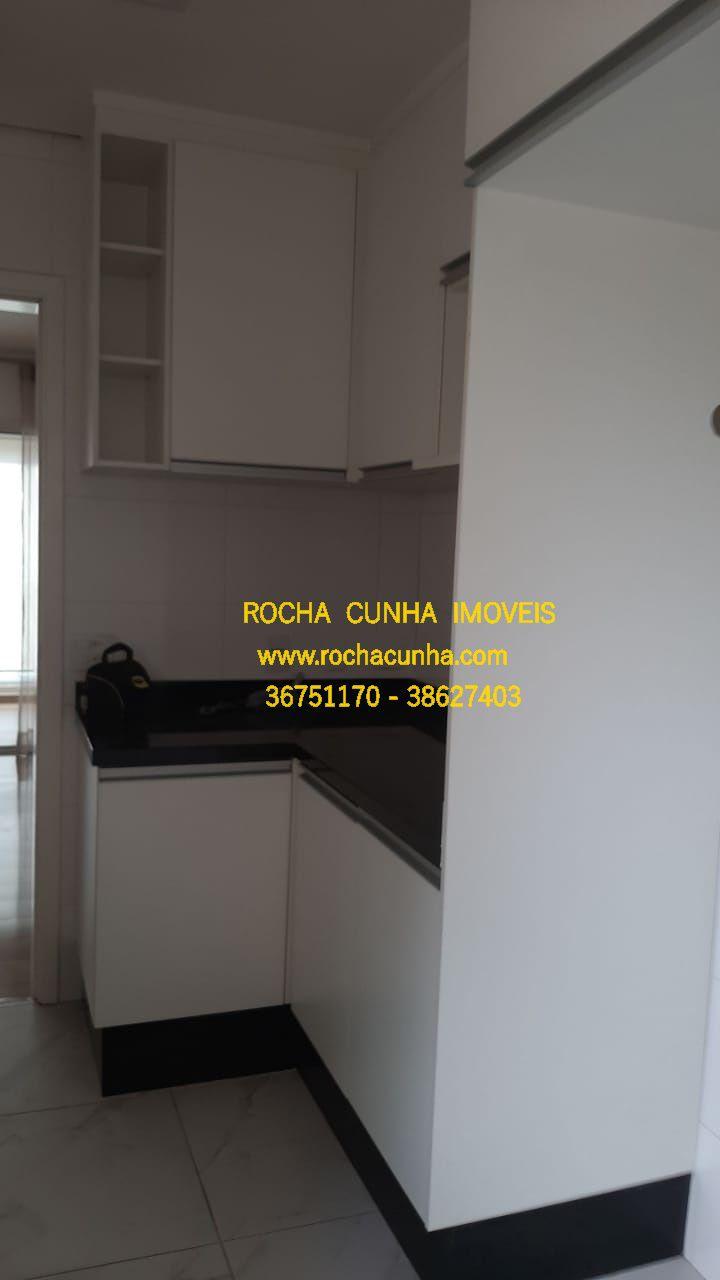 Apartamento 3 quartos para alugar São Paulo,SP - R$ 5.500 - LOCACAO09969 - 11