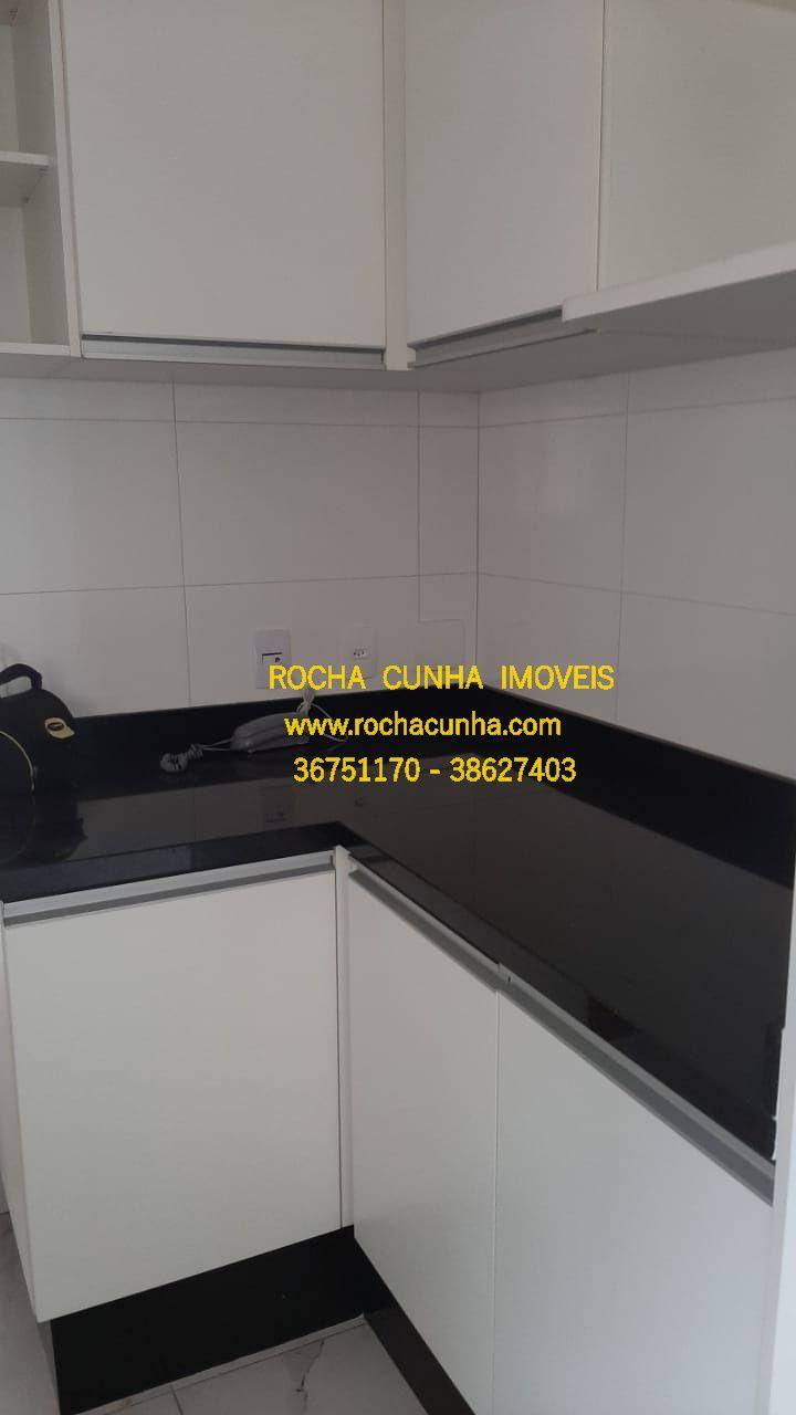 Apartamento 3 quartos para alugar São Paulo,SP - R$ 5.500 - LOCACAO09969 - 12