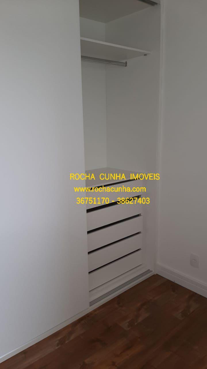 Apartamento 3 quartos para alugar São Paulo,SP - R$ 5.500 - LOCACAO09969 - 16