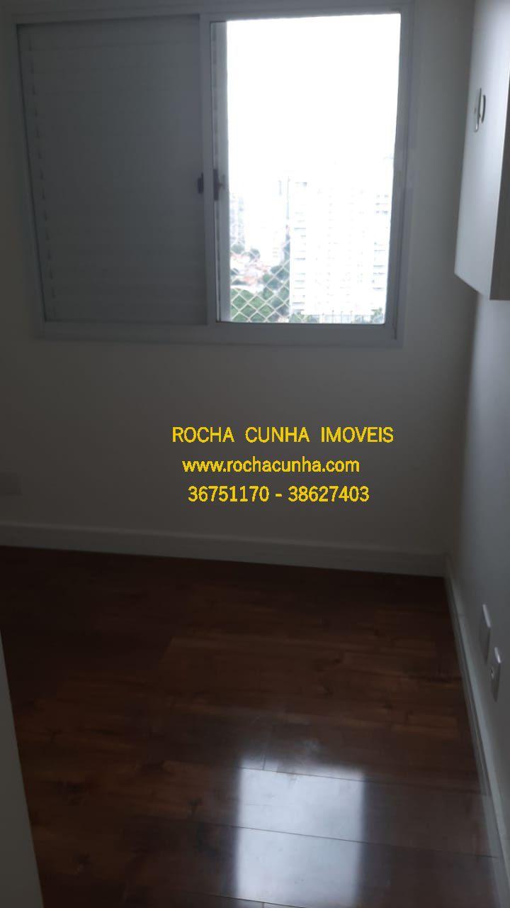 Apartamento 3 quartos para alugar São Paulo,SP - R$ 5.500 - LOCACAO09969 - 17