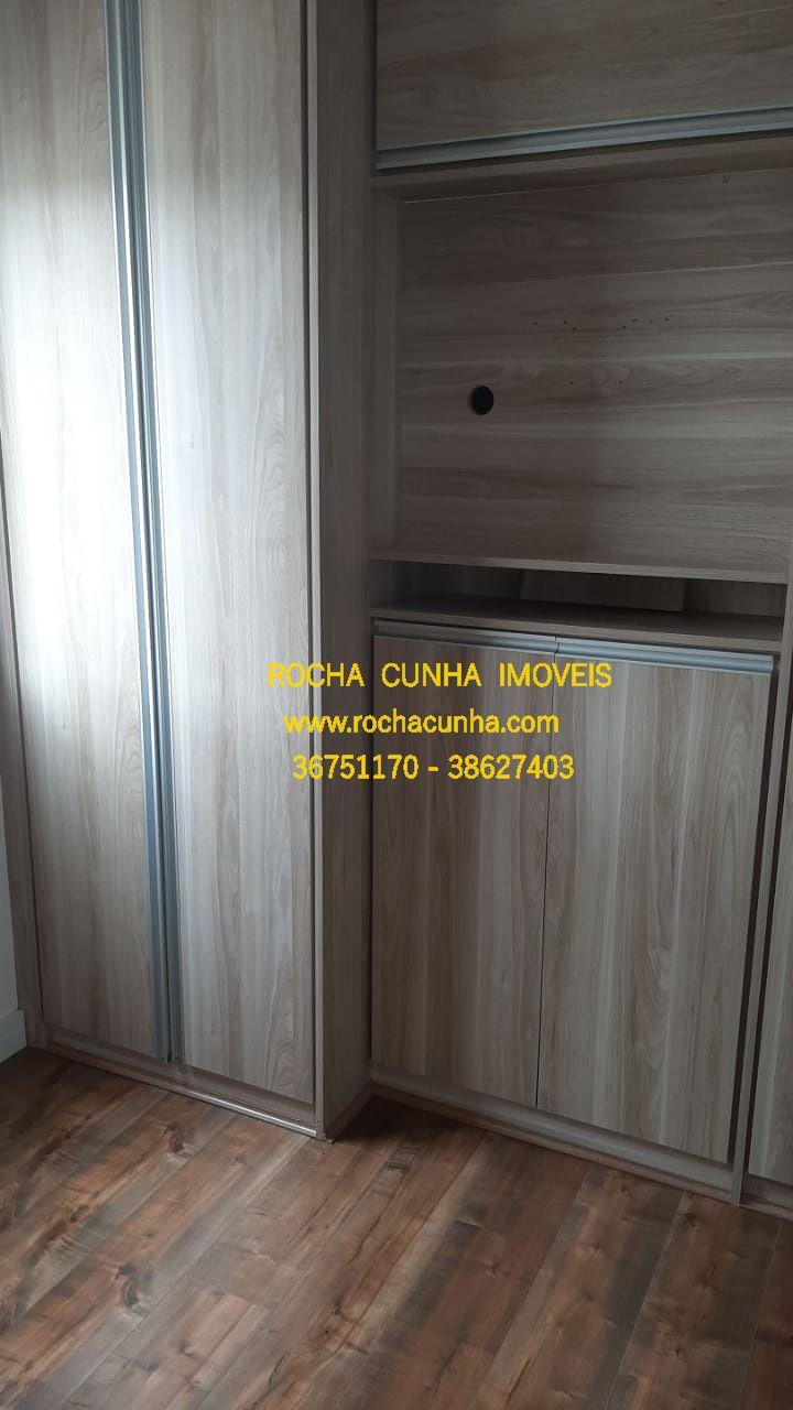 Apartamento 3 quartos para alugar São Paulo,SP - R$ 5.500 - LOCACAO09969 - 18