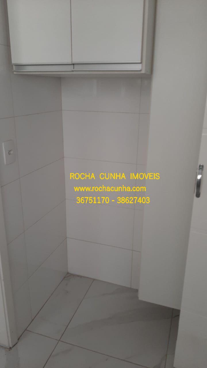 Apartamento 3 quartos para alugar São Paulo,SP - R$ 5.500 - LOCACAO09969 - 20
