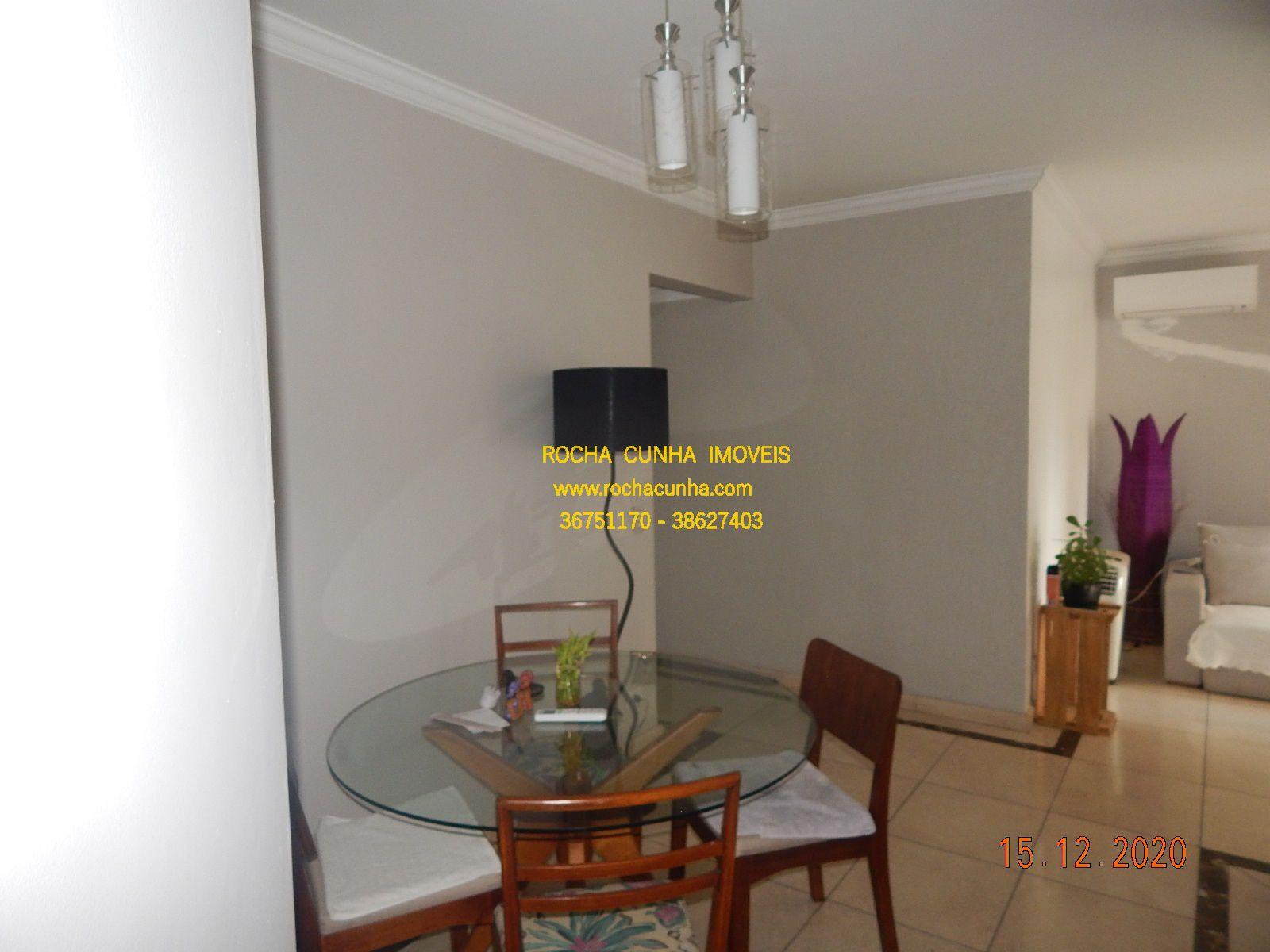 Apartamento 3 quartos à venda São Paulo,SP - R$ 740.000 - VENDA6924 - 1