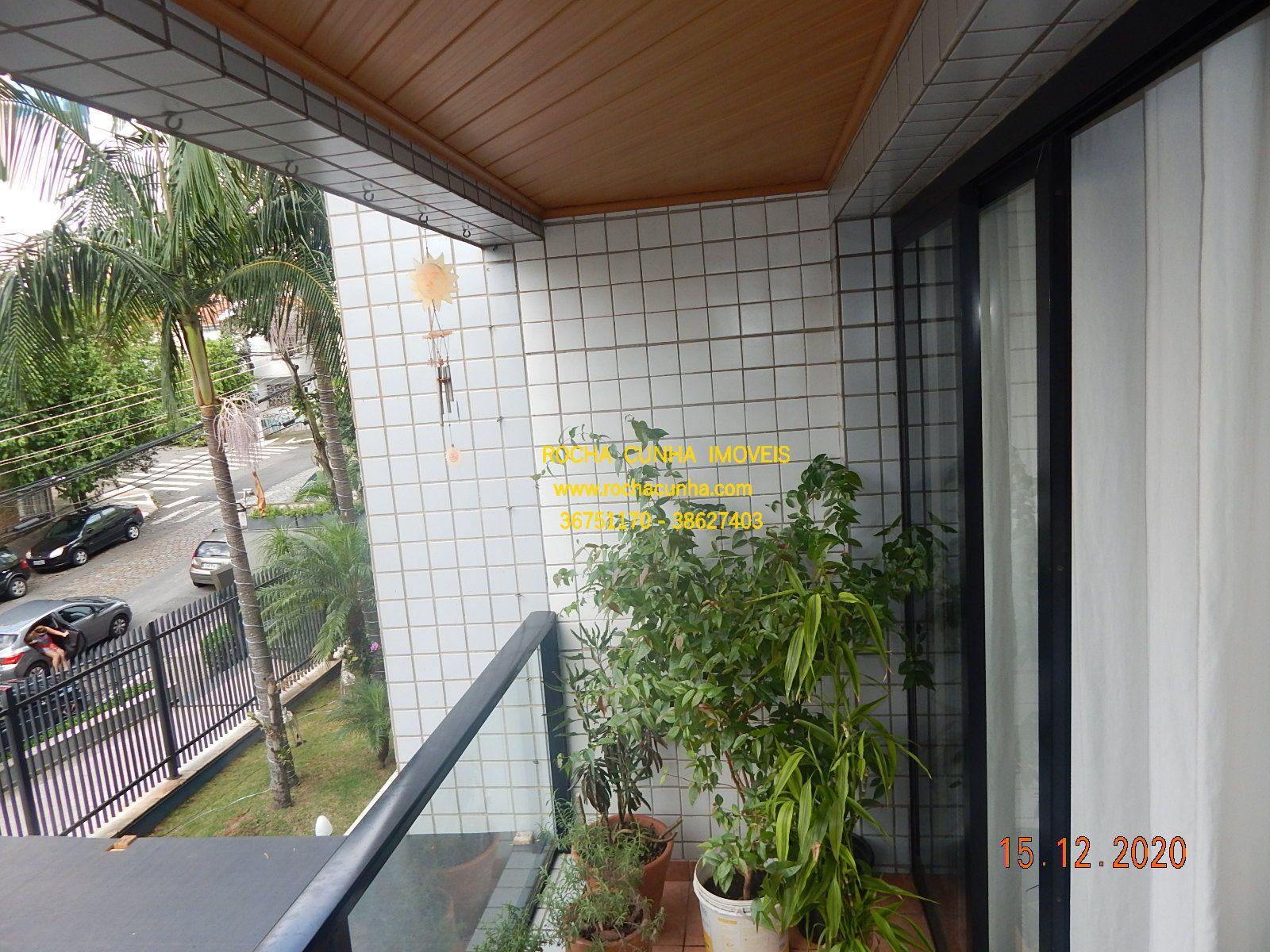 Apartamento 3 quartos à venda São Paulo,SP - R$ 740.000 - VENDA6924 - 5