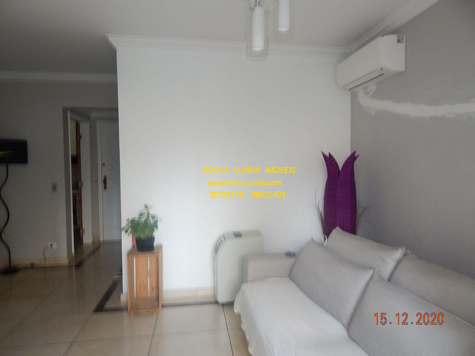Apartamento 3 quartos à venda São Paulo,SP - R$ 740.000 - VENDA6924 - 6