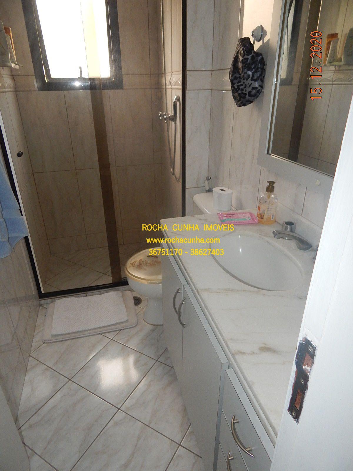 Apartamento 3 quartos à venda São Paulo,SP - R$ 740.000 - VENDA6924 - 7