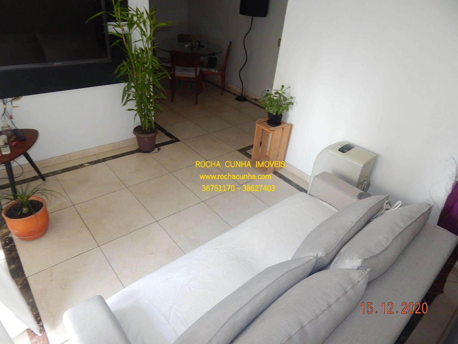 Apartamento 3 quartos à venda São Paulo,SP - R$ 740.000 - VENDA6924 - 13