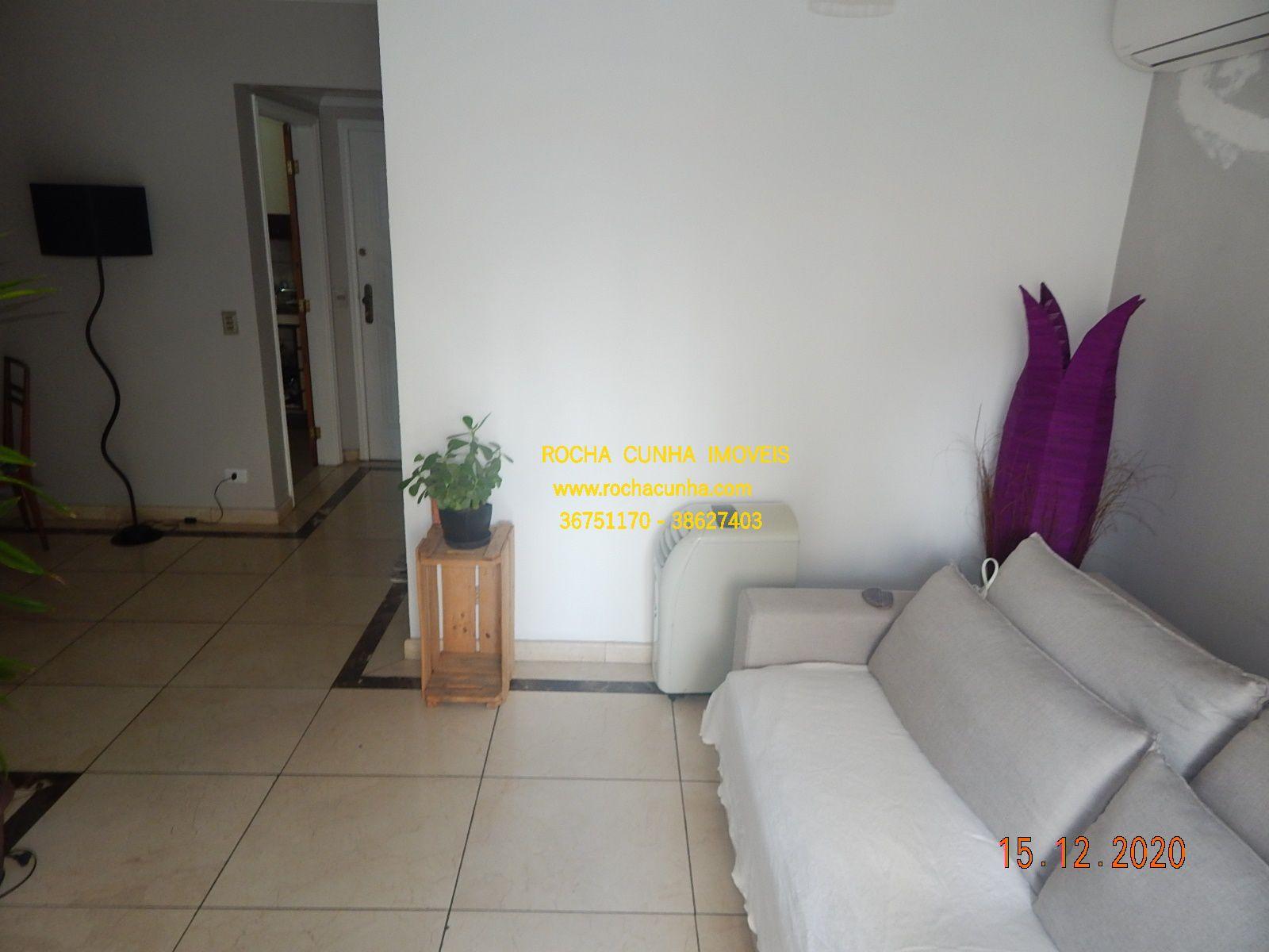 Apartamento 3 quartos à venda São Paulo,SP - R$ 740.000 - VENDA6924 - 14
