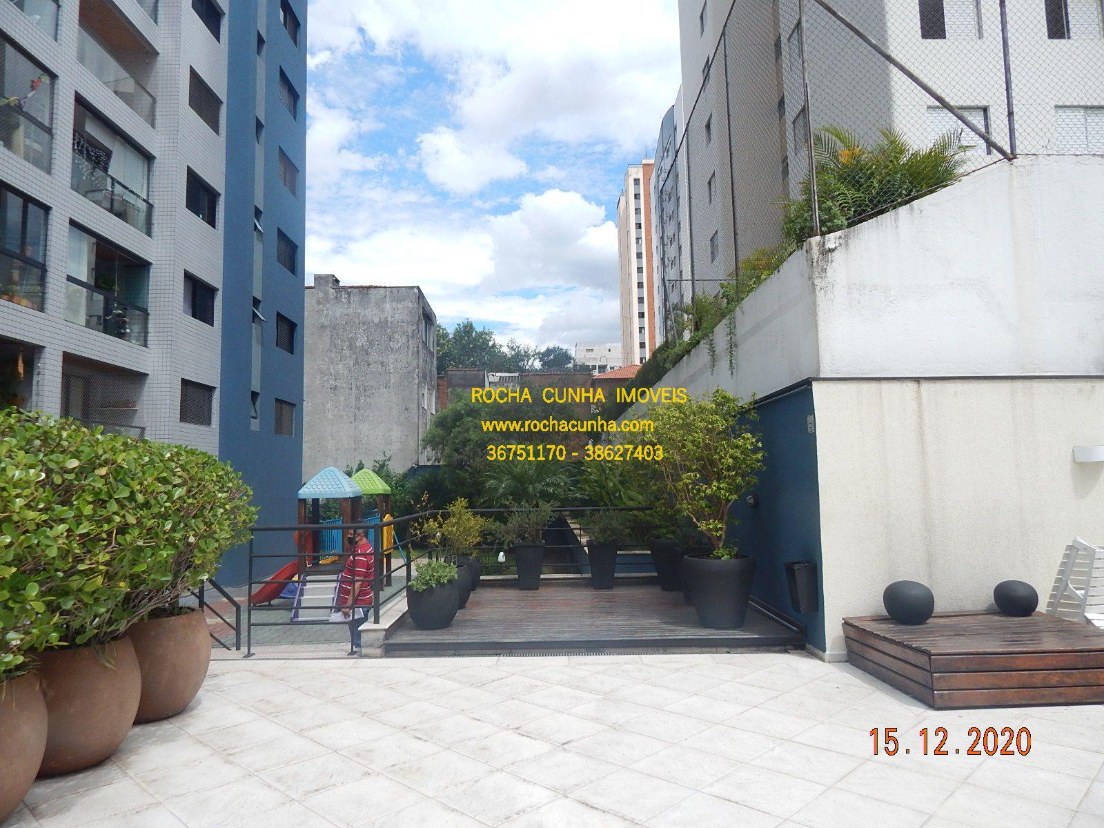 Apartamento 3 quartos à venda São Paulo,SP - R$ 740.000 - VENDA6924 - 19