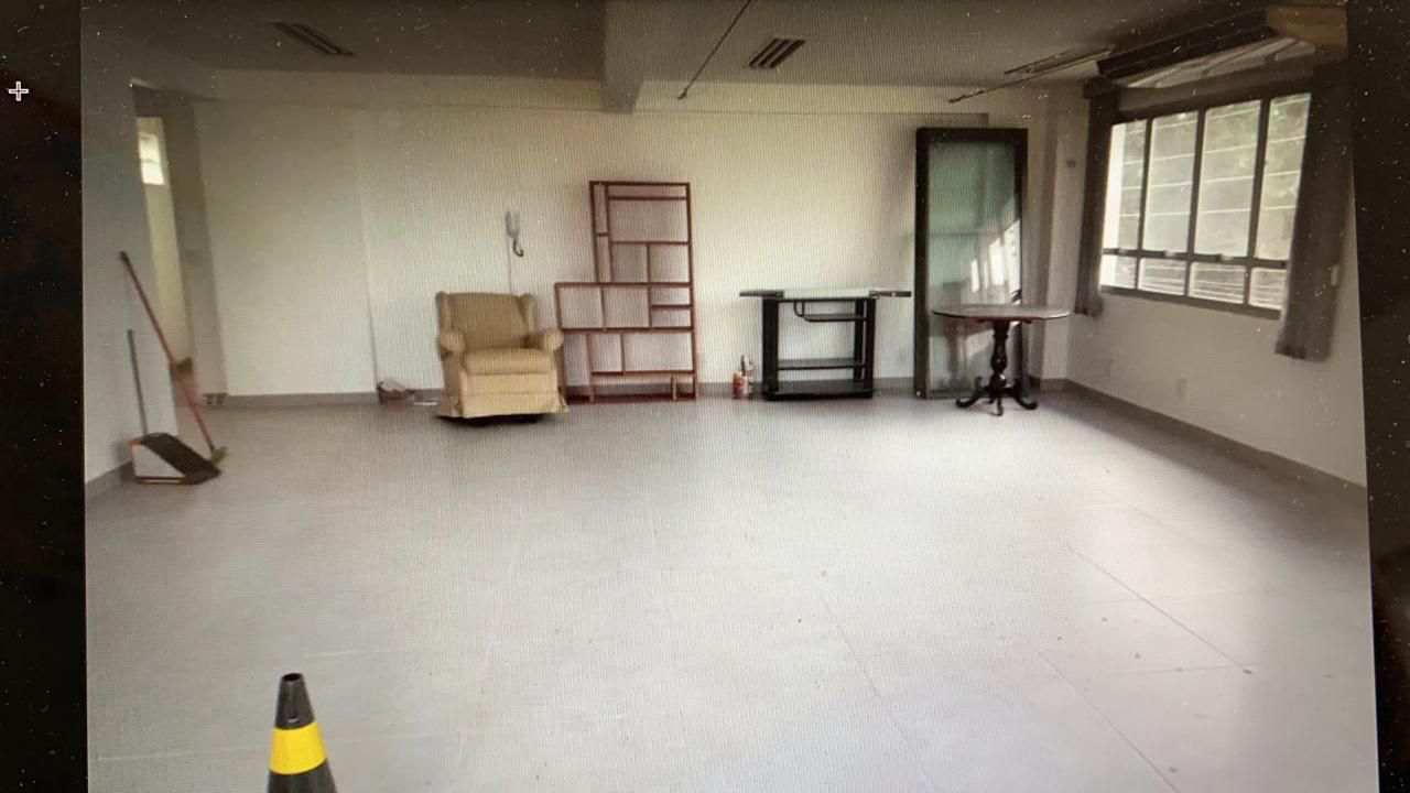 Sala Comercial 75m² para alugar São Paulo,SP - R$ 1.700 - LOCACAO4284 - 5