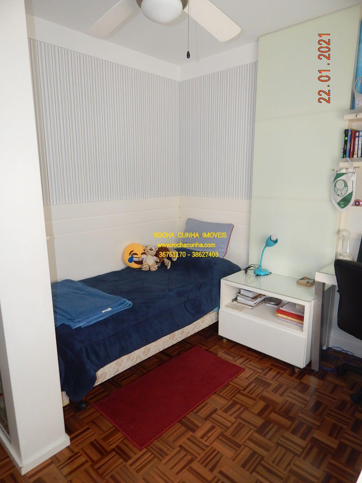 Apartamento 3 quartos para alugar São Paulo,SP - R$ 11.800 - LOCACAO3931 - 8