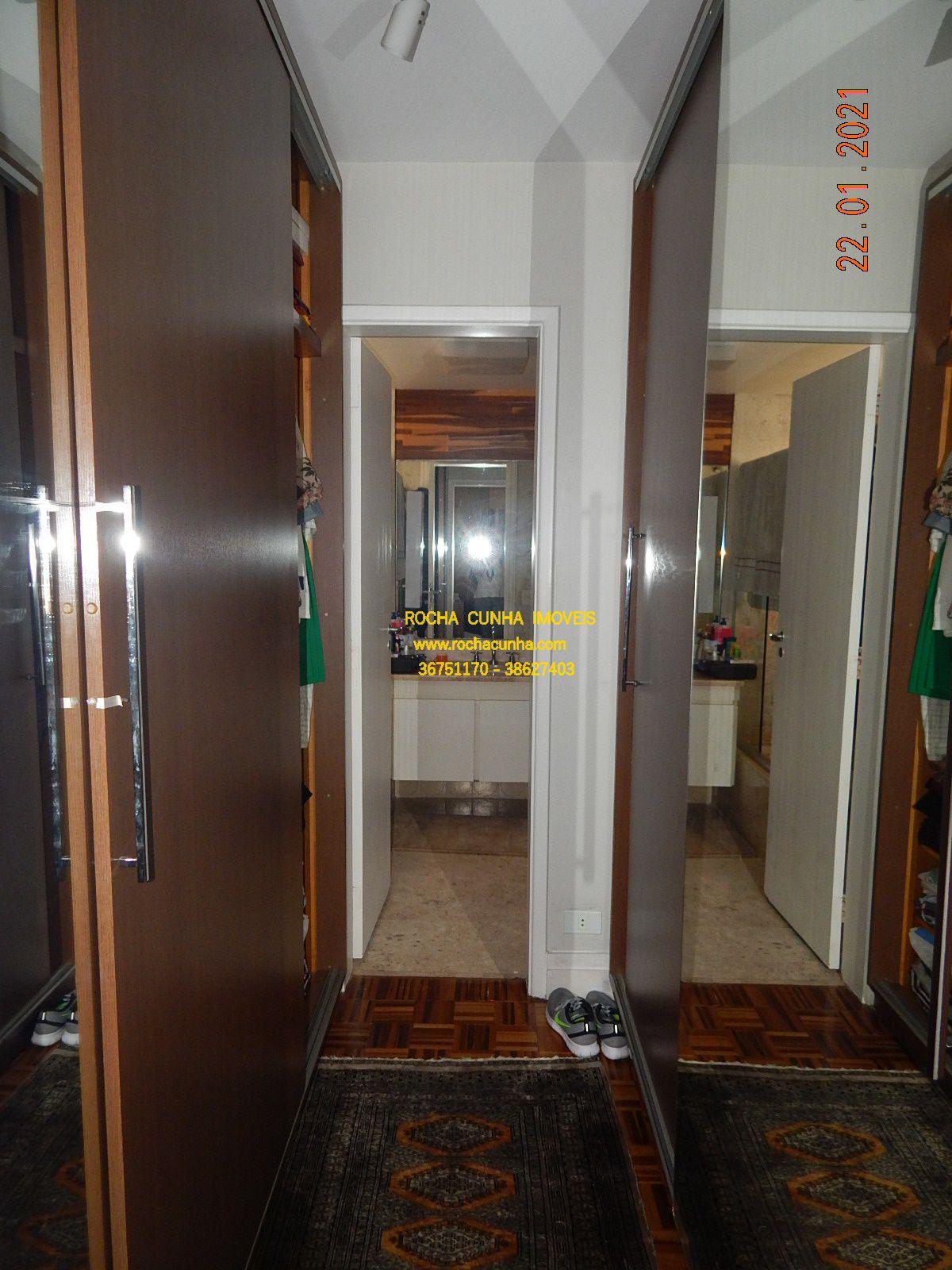 Apartamento 3 quartos para alugar São Paulo,SP - R$ 11.800 - LOCACAO3931 - 10