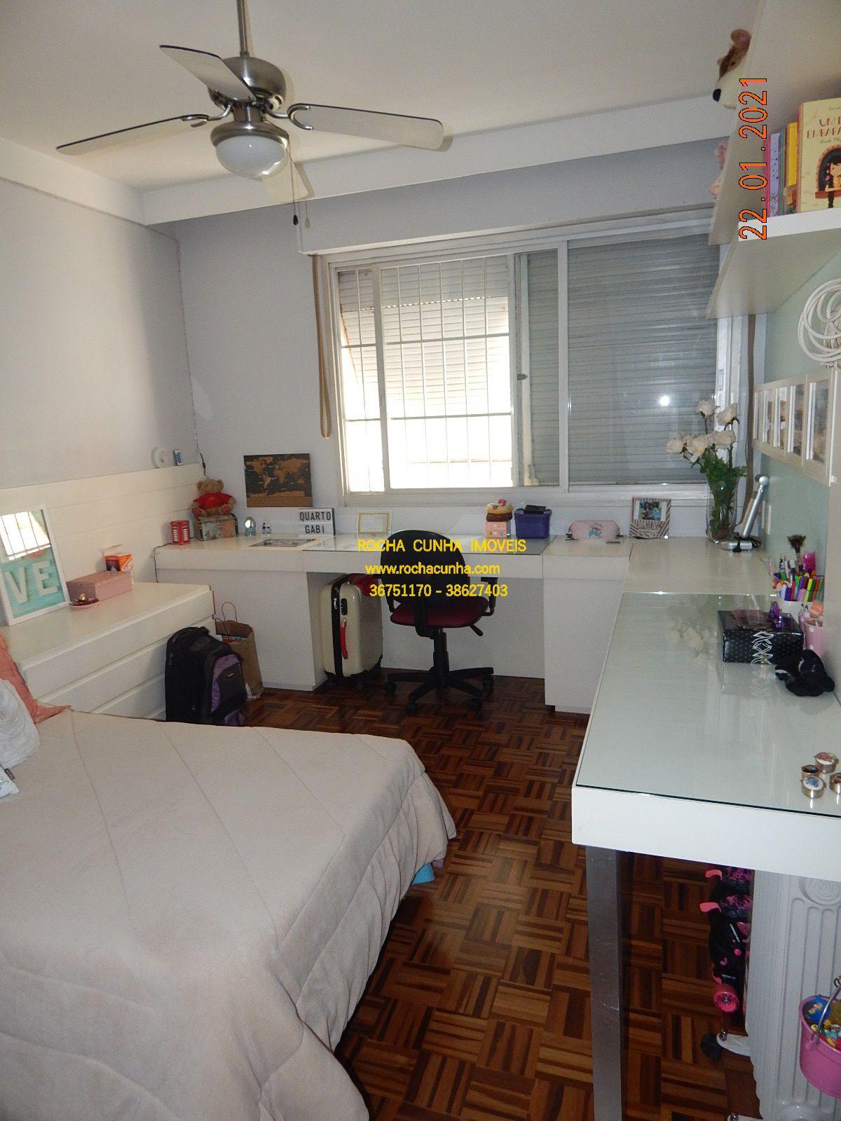 Apartamento 3 quartos para alugar São Paulo,SP - R$ 11.800 - LOCACAO3931 - 11