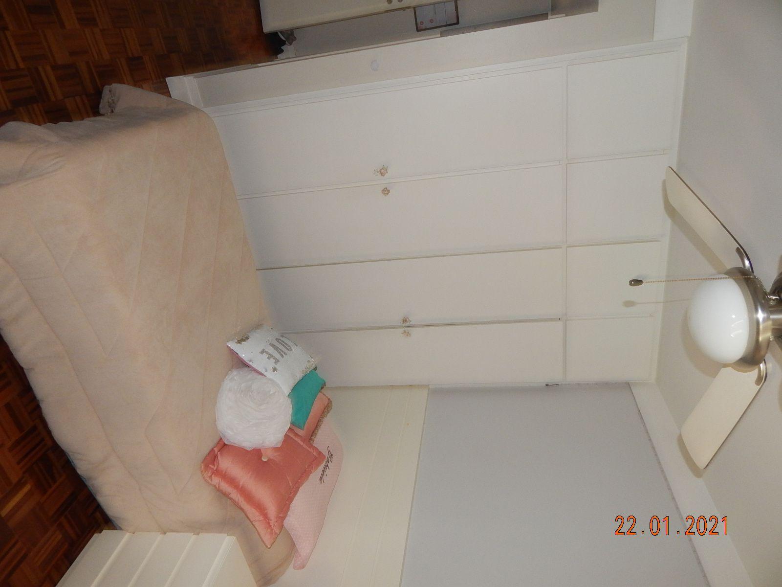 Apartamento 3 quartos para alugar São Paulo,SP - R$ 11.800 - LOCACAO3931 - 28