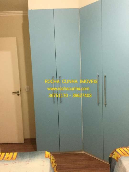 Apartamento 3 quartos à venda São Paulo,SP - R$ 365.000 - VENDA0063 - 14