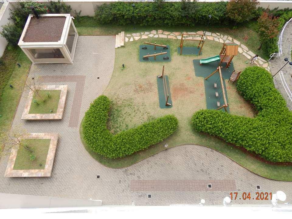 Apartamento 2 quartos para alugar São Paulo,SP - R$ 3.500 - LOCACAO2420 - 1