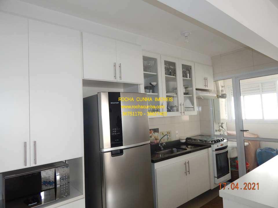 Apartamento 2 quartos para alugar São Paulo,SP - R$ 3.500 - LOCACAO2420 - 5