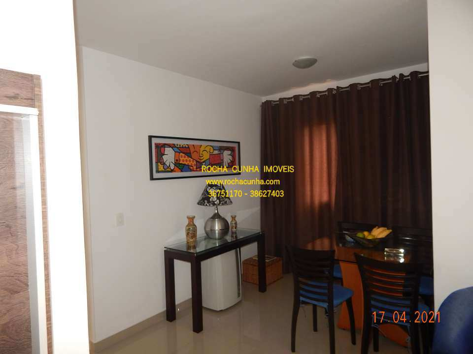 Apartamento 2 quartos para alugar São Paulo,SP - R$ 3.500 - LOCACAO2420 - 8