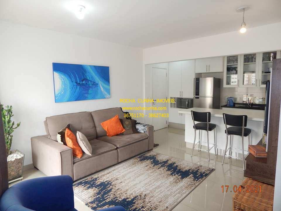 Apartamento 2 quartos para alugar São Paulo,SP - R$ 3.500 - LOCACAO2420 - 9