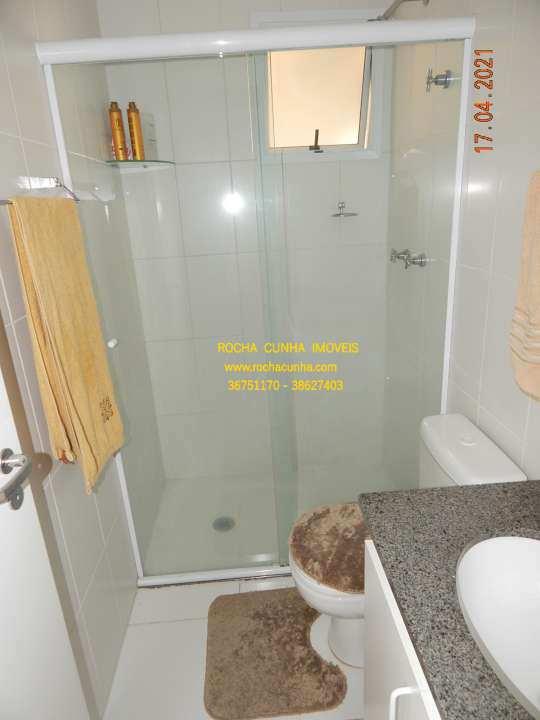 Apartamento 2 quartos para alugar São Paulo,SP - R$ 3.500 - LOCACAO2420 - 10