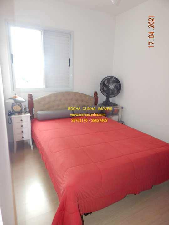 Apartamento 2 quartos para alugar São Paulo,SP - R$ 3.500 - LOCACAO2420 - 11