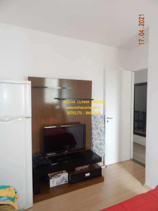 Apartamento 2 quartos para alugar São Paulo,SP - R$ 3.500 - LOCACAO2420 - 12