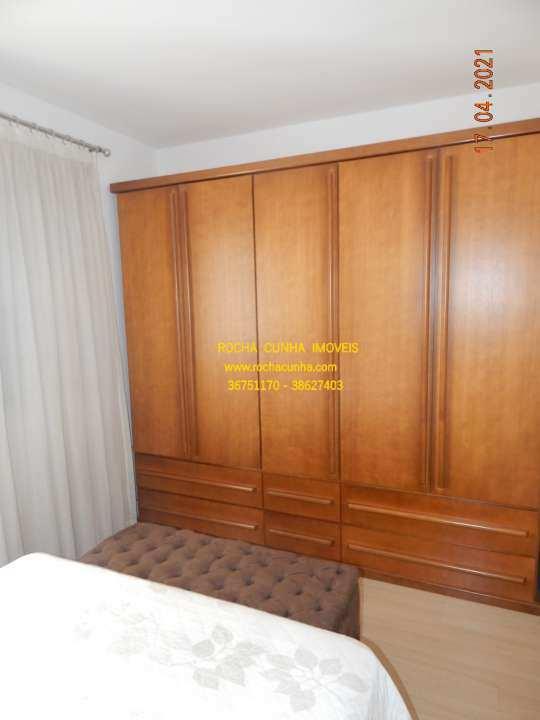 Apartamento 2 quartos para alugar São Paulo,SP - R$ 3.500 - LOCACAO2420 - 14
