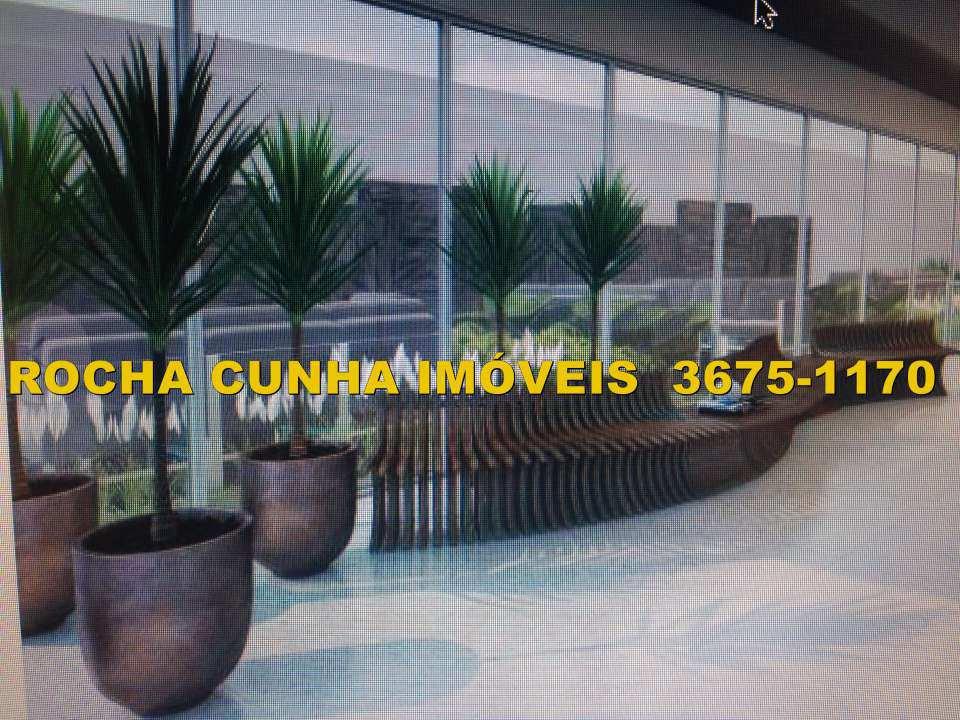 Sala Comercial 40m² para alugar São Paulo,SP - R$ 1.850 - LOCACAO7811 - 1