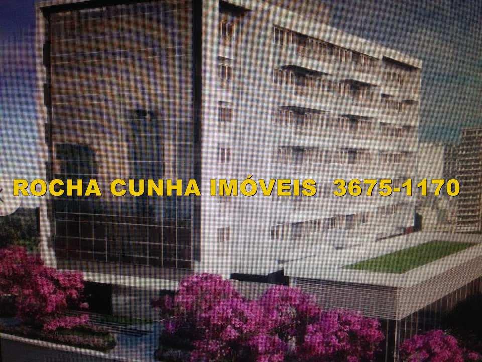 Sala Comercial 40m² para alugar São Paulo,SP - R$ 1.850 - LOCACAO7811 - 2