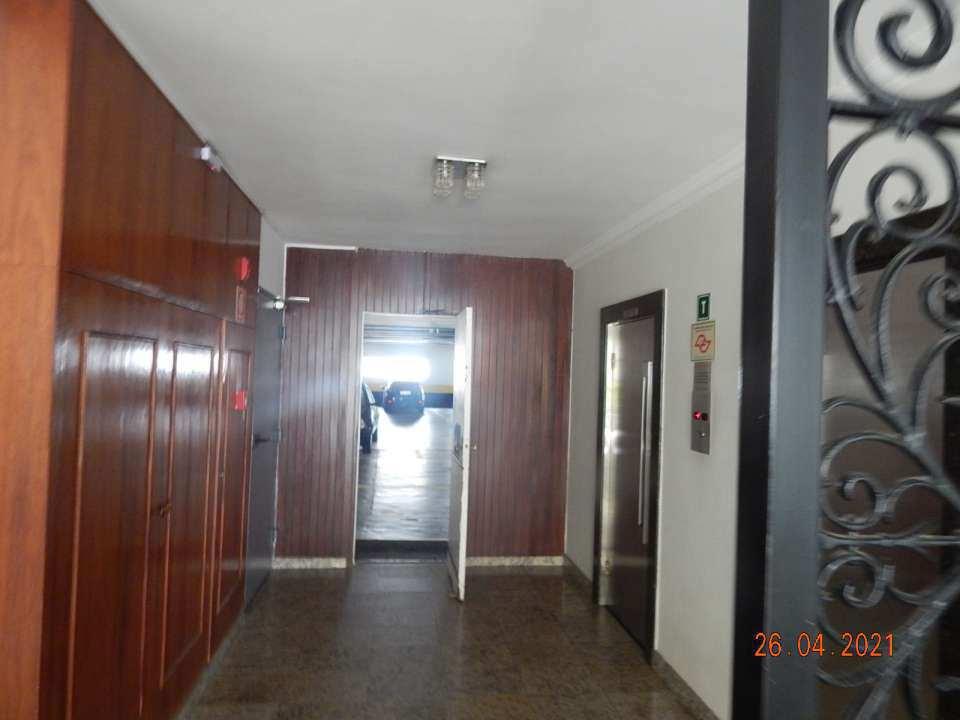 Apartamento 2 quartos para alugar São Paulo,SP - R$ 2.490 - LOCACAO6699 - 2