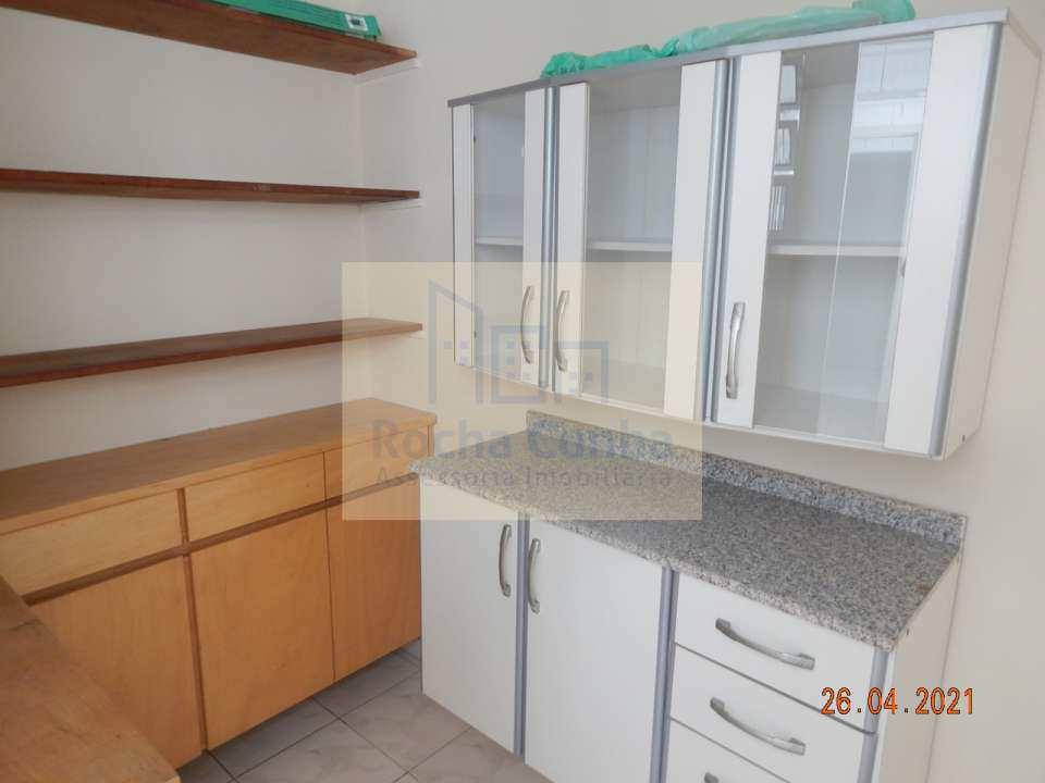 Apartamento 2 quartos para alugar São Paulo,SP - R$ 2.490 - LOCACAO6699 - 8