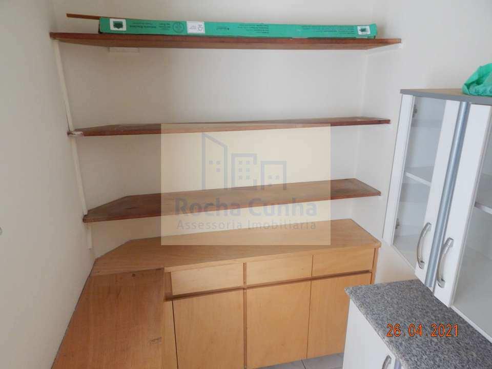 Apartamento 2 quartos para alugar São Paulo,SP - R$ 2.490 - LOCACAO6699 - 11